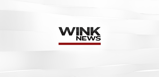 WINK News - Apps on Google Play