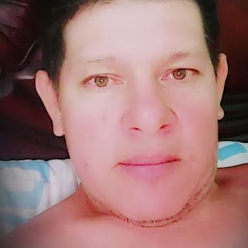 Foto de perfil de jache