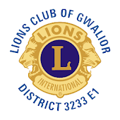 Lions Club of Gwalior
