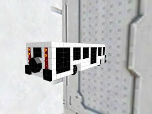 Альтерна автобус