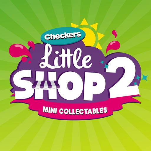 Checkers Little Shop