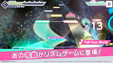 プロジェクトセカイ feat. 初音ミク Rehersalのおすすめ画像5