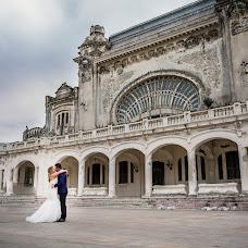 Wedding photographer Raluca Butuc (ralucabalan). Photo of 25.08.2016