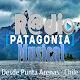 Radio Patagonia Musical APK
