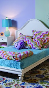 Master Bedroom : Design , Ideas & Decoration - náhled