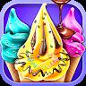 com.hg.cupcakebaking.cakemaker.bakinggames.icecreamcake