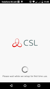 CSL DualCom- screenshot thumbnail