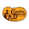 com.crackerbarrel.app