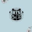 BTS Wallpaper APK