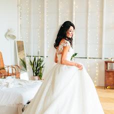 Wedding photographer Anastasiya Sheleg (joyphoto). Photo of 15.10.2018