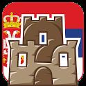 Triviador Srbija icon