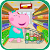 Supermarket: Shopping Games file APK for Gaming PC/PS3/PS4 Smart TV