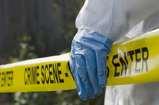 Discovery of mutilated body of three-year-old KZN boy last seen with his father