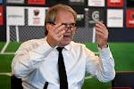 Belgische clubs gaan er financieel weer op achteruit: 45 miljoen aan makelaars, minder grote transfers