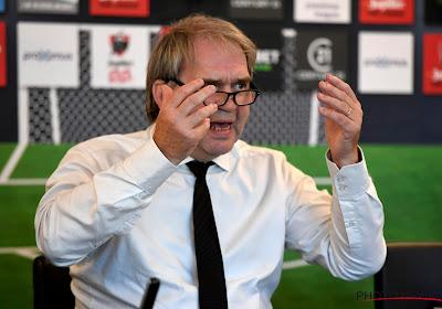 Waarom Pro League het BAS (voorlopig?) negeert: 'beslissing niet nietig verklaard, maar wel de manier waarop die tot stand kwam'