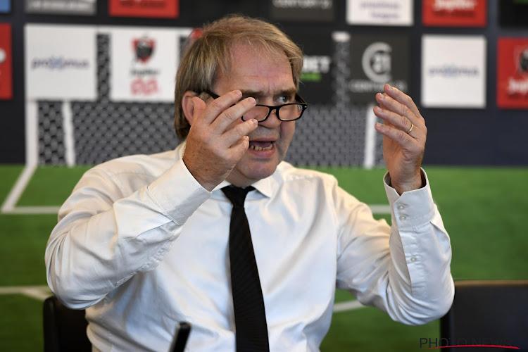 Pro League komt met een ferme geste in coronacrisis en vraagt van de clubs hetzelfde