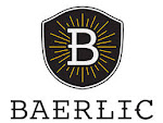 Logo of Baerlic Two's Brett Pale Ale
