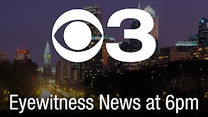 Eyewitness News at 6pm thumbnail