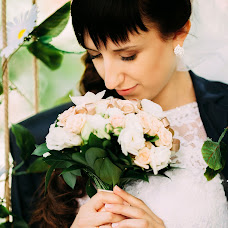 Wedding photographer Aleksandr Volkov (1volkov). Photo of 08.09.2015