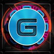 Game Gestures - Tap them down v0.9.37 MOD