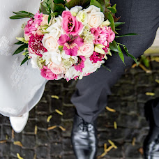 Wedding photographer Adrian Lorek (LoAd). Photo of 29.01.2018