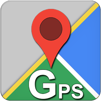 GPS Maps and Navigation