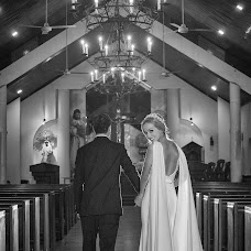 Wedding photographer Lauren Wille arzabe (LaurenWilleA). Photo of 08.02.2018
