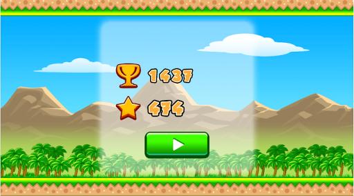 Stupid Monkey 1.0.4 {cheat|hack|gameplay|apk mod|resources generator} 3