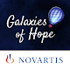 Galaxies of Hope for PC-Windows 7,8,10 and Mac