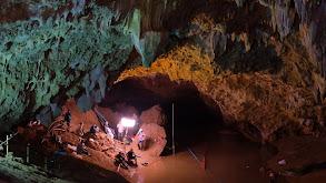 Thai Cave Rescue thumbnail