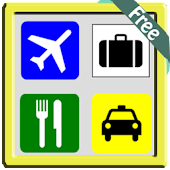 Travel Expense Manager