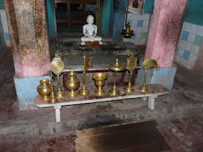 Photo: Ashta(8) Mangalam