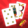 Scopa Più file APK for Gaming PC/PS3/PS4 Smart TV