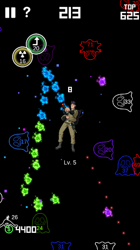 Code Triche Ghost Killer: Standoff APK MOD (Astuce) screenshots 1