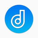 Delux - Round Icon pack icon