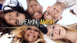 Breaking Amish thumbnail