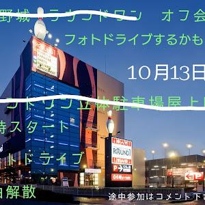 ステップワゴンスパーダ RK5 22年式 Zタイプのカスタム事例画像 ゆうきさんの2018年10月13日08:05の投稿