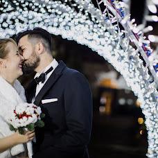 Wedding photographer Antonio Sgobba (antoniosgobba). Photo of 25.01.2017