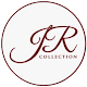 JR Collection Batam Download on Windows