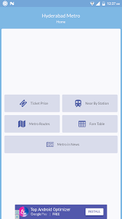 Hyderabad Metro Train | Hyderabad Metro App - náhled