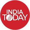 India Today Live Cricket Score - Samsung Internet (Unreleased)