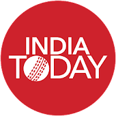 India Today Live Cricket Score - Samsung Internet
