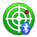 Car Locator Bluetooth Plugin icon