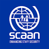 Security Communications & Analysis Network (SCAAN)