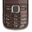 Big Old Keyboard - Nokia Style