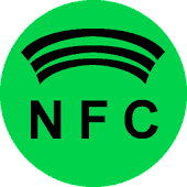 Play Spotify NFC