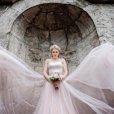 Wedding photographer Tatyana Mayorova (ikkunaprinsessa). Photo of 19.09.2014