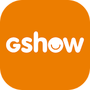 App Gshow APK for Windows Phone