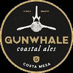 Gunwhale Ales Surf Bird