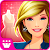 Star Fashion Designer file APK for Gaming PC/PS3/PS4 Smart TV